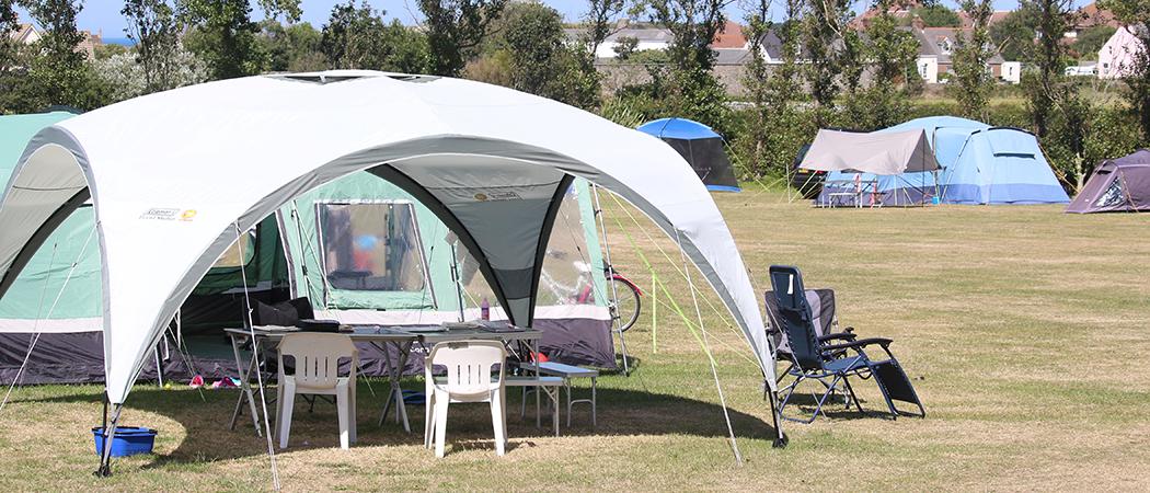 V_Tents-4